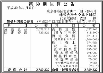 2018-04-06_0636