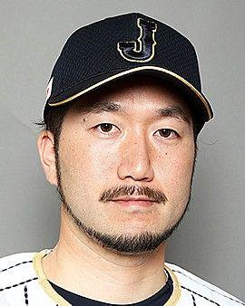 石川歩さん「決勝で投げたかった。」