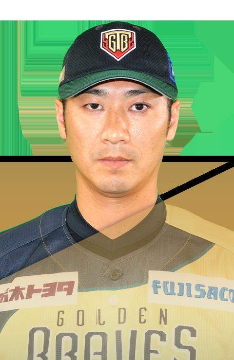 nishioka_face