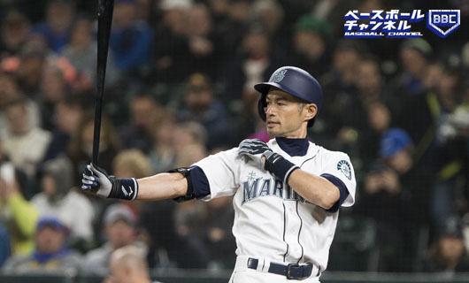 20190105-00010000-baseballc-000-1-view