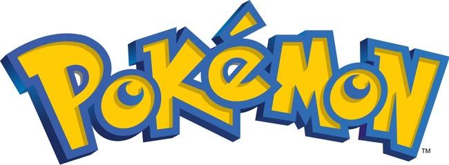 International_Pokémon_logo
