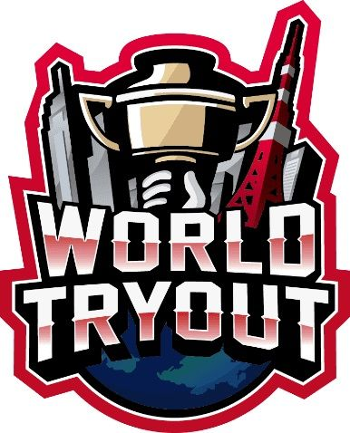 WorldTryout_logo_red