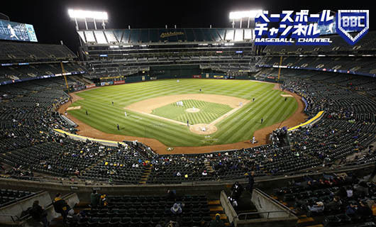 20170516-00010009-baseballc-000-1-view