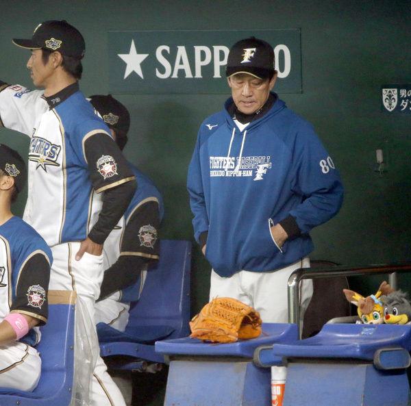 【ゲンダイ】大谷翔平、症状改善せず戦列復帰は6月、もしくは7月に先送りされる可能性も