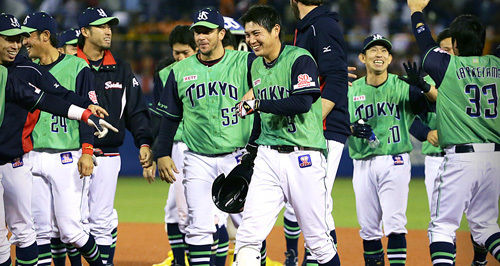 20150528_swallows_en_01