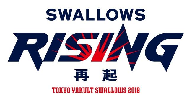 巨人→野上補強 横浜→大和補強 阪神→ロザリオ 中日→大野