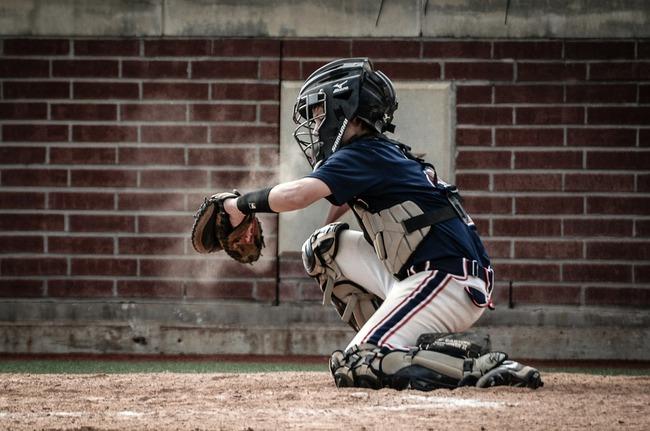 catcher-632974_1280