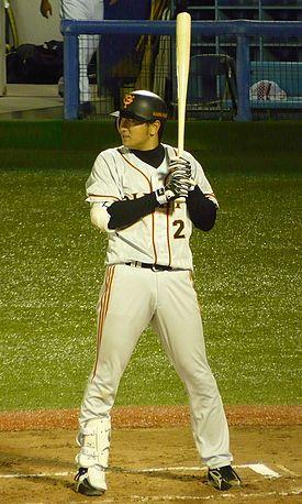 275px-YG-Yoshinobu-Takahashi