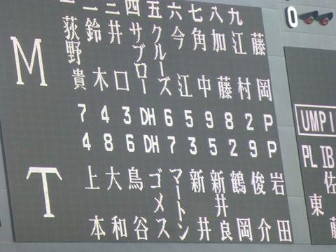 16134334-s