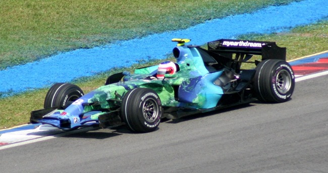 Rubens_Barrichello_2007_Malaysia