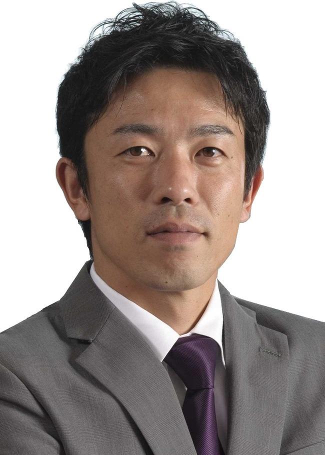 koushi_akahoshi-norihiro2