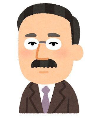 nigaoe_nitobe_inazou