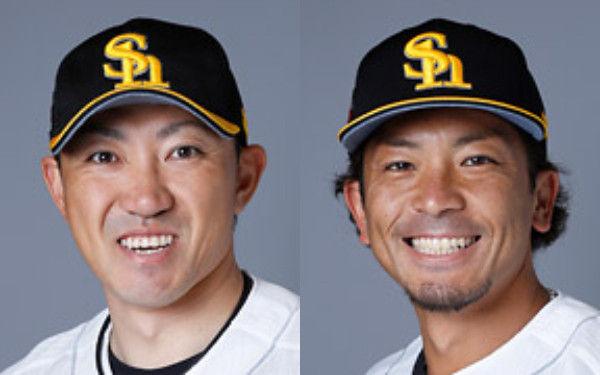 内川(36) 松田(35)←これ