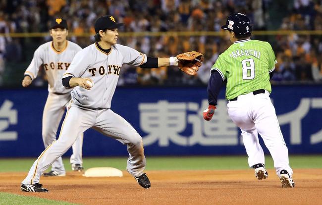 【徹底討論】中井はなぜ右手にボールを持っているのに左手でタッチしようとしたのか