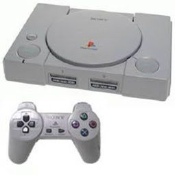 4f8ec-playstation_original