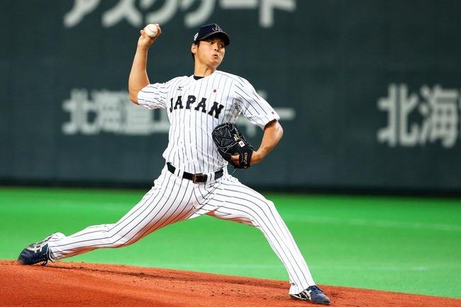 20160206-00010002-baseballc-000-2-view