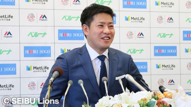 【悲報】西武・牧田さん 大谷翔平に「メジャーでの対戦を楽しみにしてます」と送るも 無視される