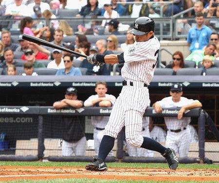 20140922-00010244-baseballk-000-2-view