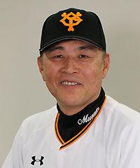 【巨人】村田真一のコーチ歴がすごすぎる