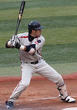 Ryoji_Aikawa