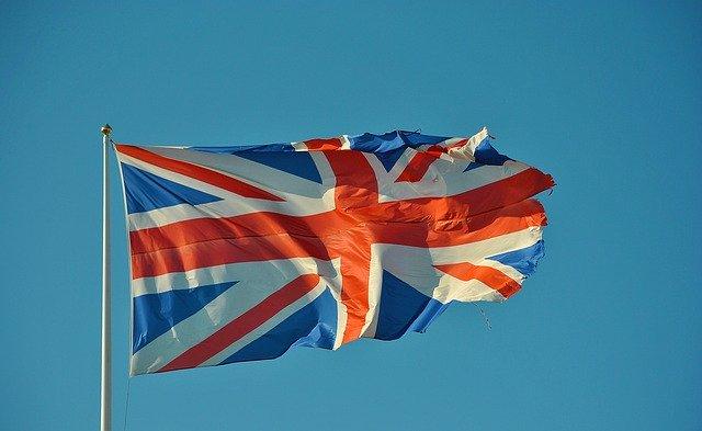 british-flag-1907933_640(1)