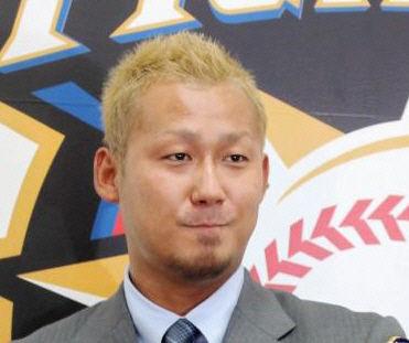 日本の4番中田翔、絶好調 「去年とは比べものにならない」