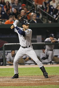 200px-Derek_Jeter_batting_stance_allison
