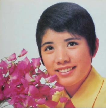 masako1973_01