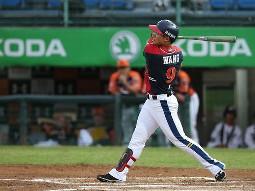 台湾4割打者の王柏融が話題になっとるけどこいつ日本でも打てそうなんか?