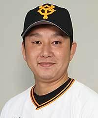 【悲報】巨人・野上さん(3年4億5000万)の3年間、地味にヤバイwwyyss