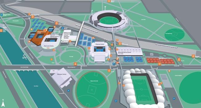 MOPT_Map_2013
