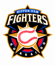 fighters_emblem