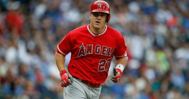 mike-trout-1-830x436