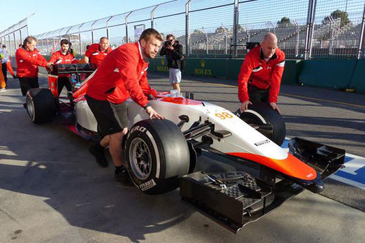 20150312-manor_marussia