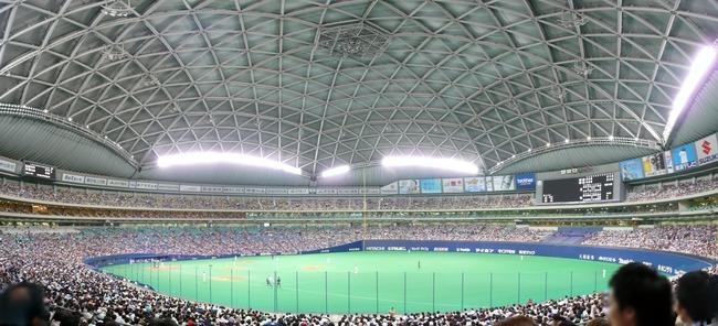 Nagoyadome_panorama1