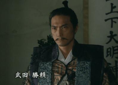 武田勝頼って長篠と甲州征伐以外負けてないのになんで未だに無能扱いされてるの?