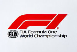 f1-abu-dhabi-gp-2017-f1-logo