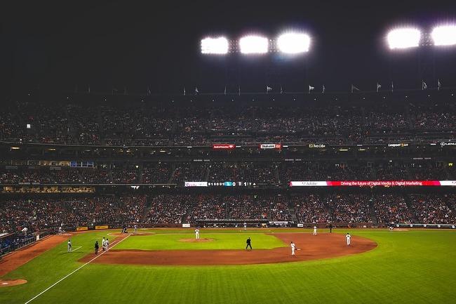 メジャーリーグの最新戦術 「初回にリリーフ投手を先発させ2回以降に先発投手を起用する」