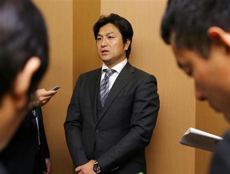 【巨人】高橋監督、夕刊フジと喧嘩
