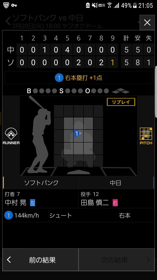 b4D73Xn