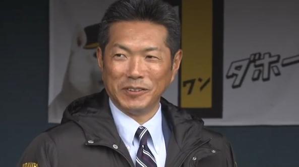 小久保氏が来季 ソフトバンク1軍ヘッドコーチ就任へ 次期監督の有力候補に