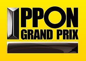 280px-Ippon_grand_prix.logo