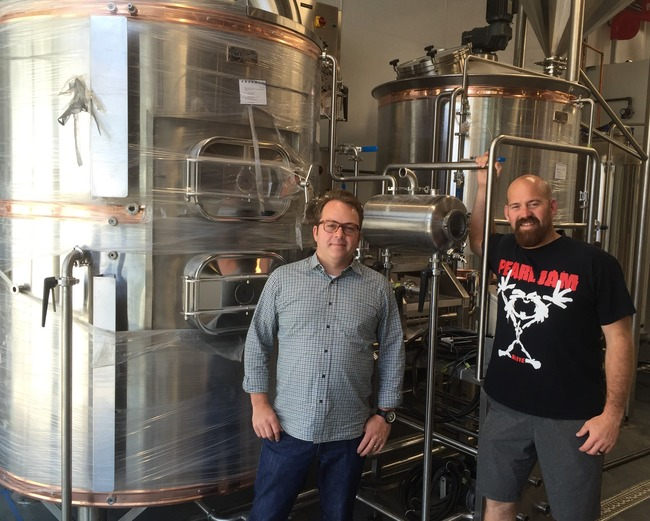 Loma-Brewing-Company_Youkilis-Brothers