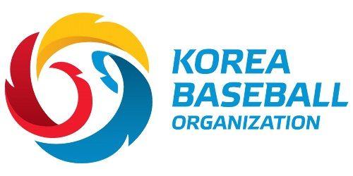 Korea_Baseball_Organization