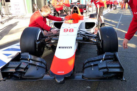 20150312-manor_marussia_01