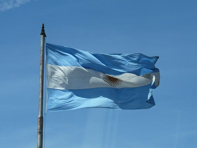 argentine-flag-893028_640