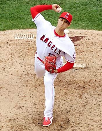ビートたけし、野球は大谷しか見てない!他の日本人選手が地味に見えちゃう