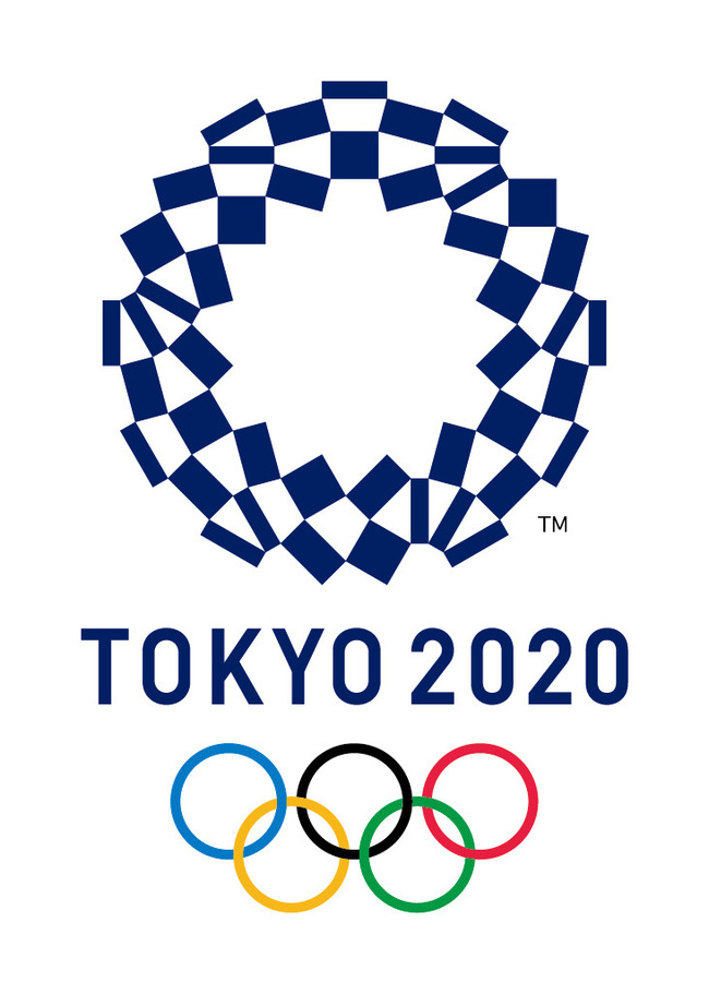 content_olympic