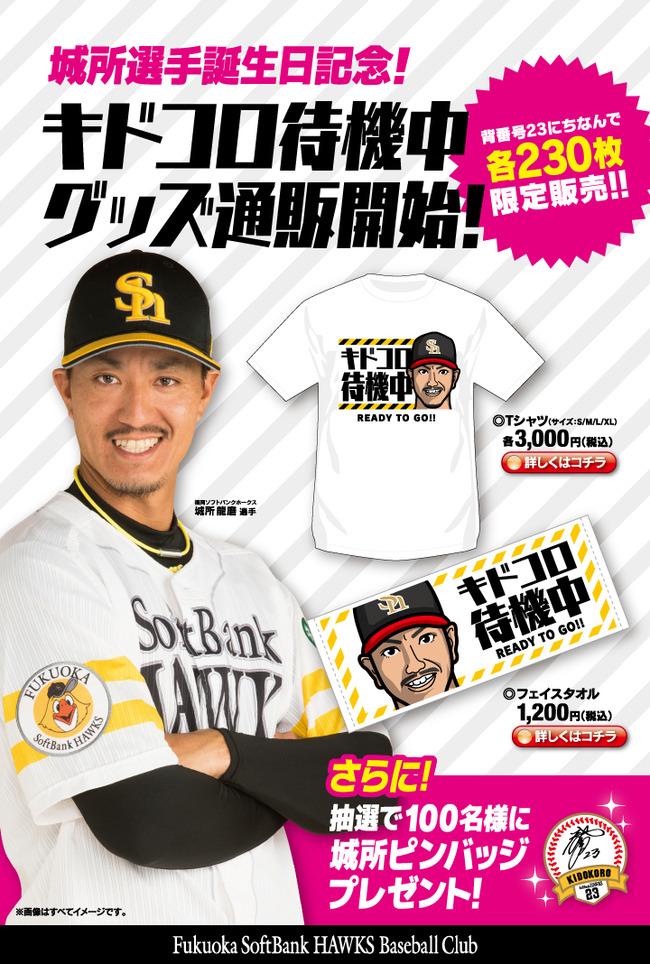kidokoro_tshirt_towel_720_1068