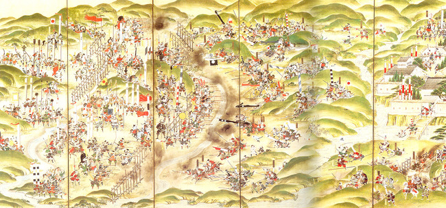 Battle_of_Nagashino